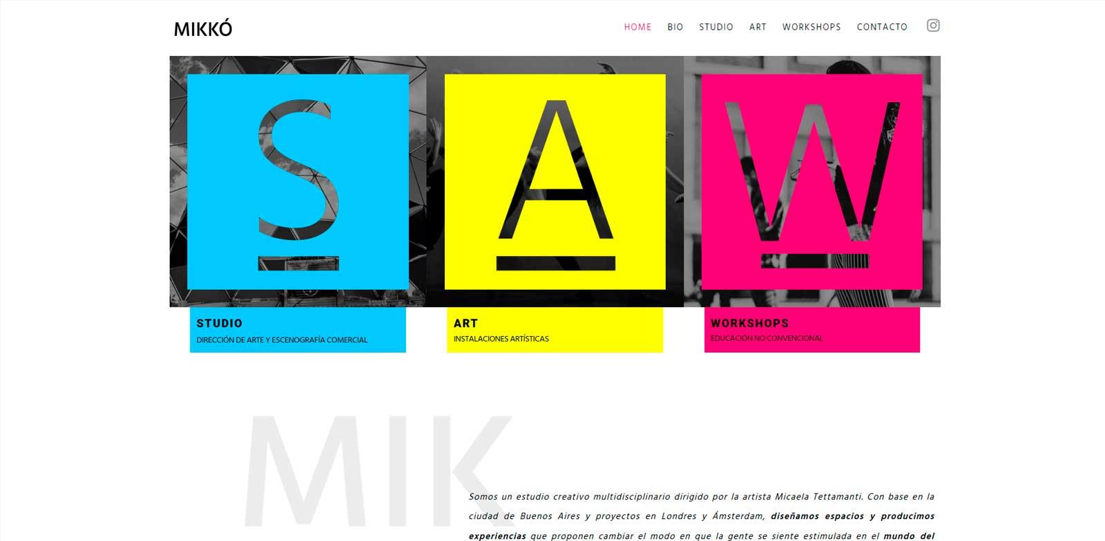 mikko-web
