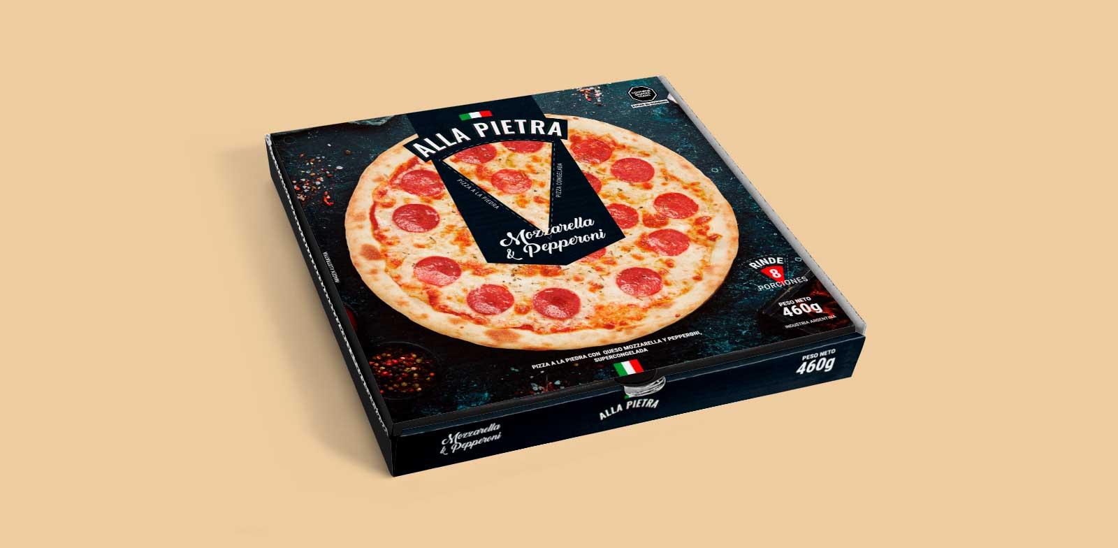 pizza-alla-pietra
